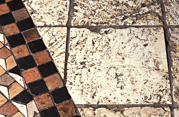 deferranti-ancient-floors-antique-jerusalem-stone