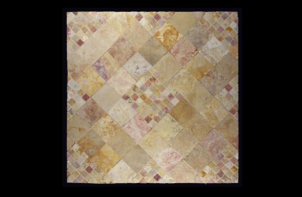 deferranti-antique-stone-biblical-stone-mosaic-composition-ii