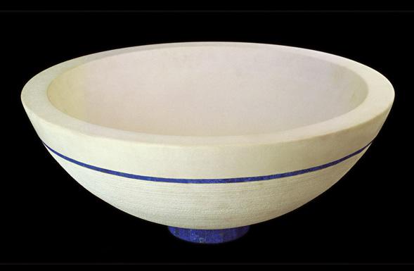 deferranti-basins-anel