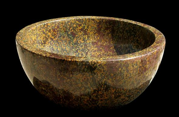 deferranti-basins-wash-basin-in-fossil-stone