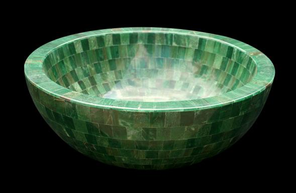 deferranti-basins-wash-basin-in-green-aventurine