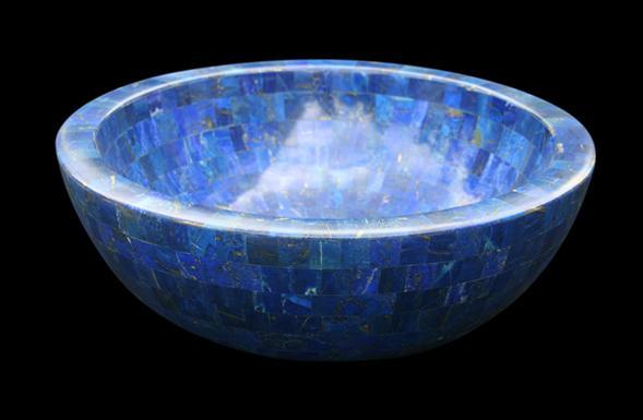 deferranti-basins-wash-basin-in-lapis-lazuli