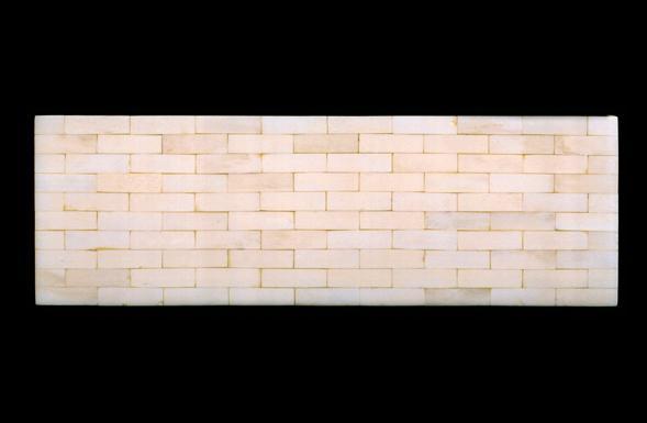 deferranti-bone-horn-bone-briquette-in-a-slim-brickbond