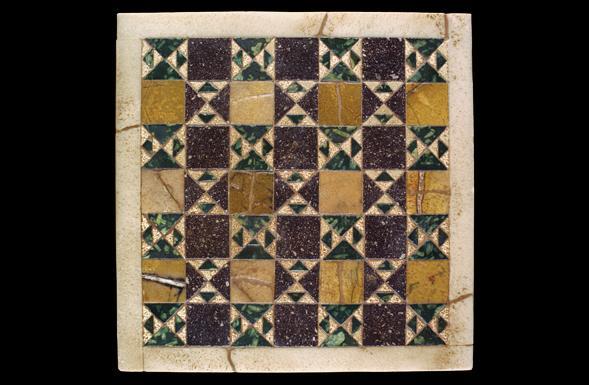 deferranti-cosmati-scacchi-cosmati-tile