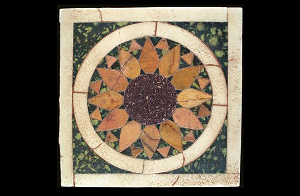 deferranti-cosmati-sole-cosmati-tile