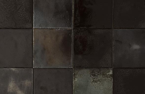 deferranti-delft-charcoal