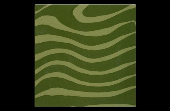 deferranti-delft-ezel-green