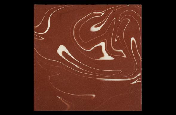 deferranti-delft-marbre-burnt-umber