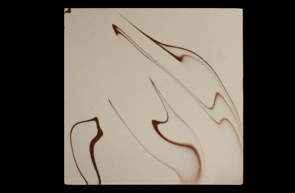 deferranti-delft-marbre-smoke