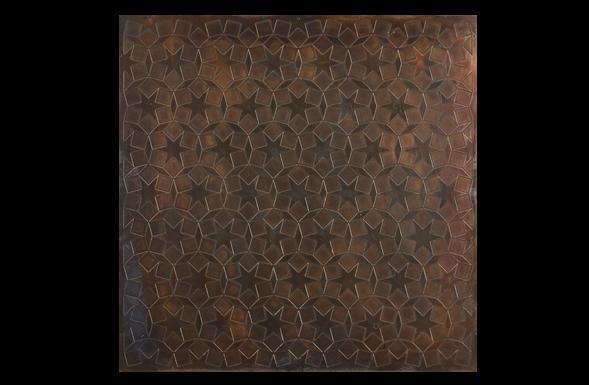 deferranti-embossed-work-etched-arab-star