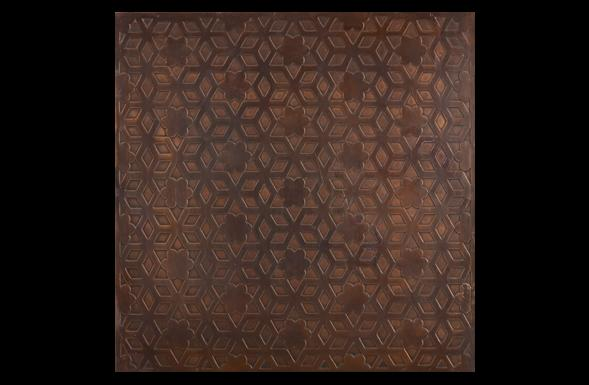 deferranti-embossed-work-etched-jali