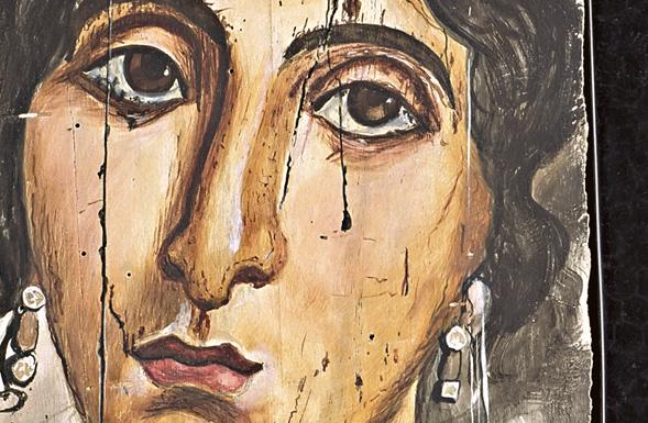 deferranti-fayum-portraits-deeply-melancholic-fayum-mummy-portrait