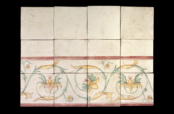 deferranti-fresco-tiles-romana-floral-scroll
