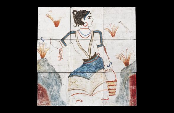 deferranti-fresco-tiles-saffron-picker
