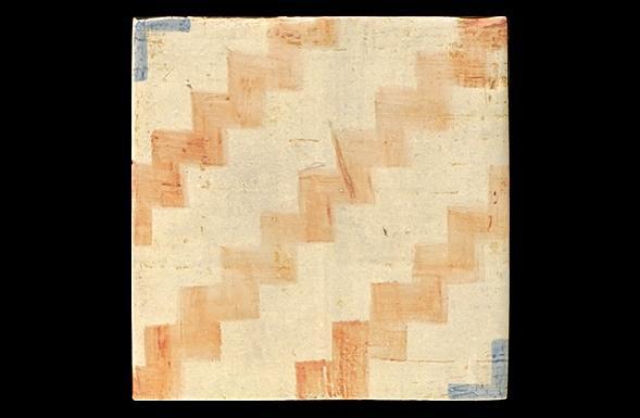 deferranti-fresco-tiles-san-marco