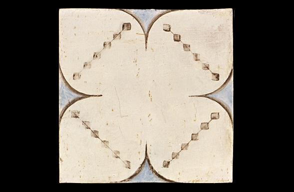 deferranti-fresco-tiles-stella-di-thera-blu