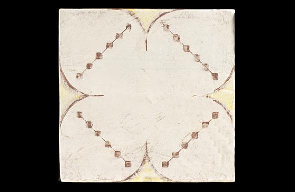 deferranti-fresco-tiles-stella-di-thera-primaverina