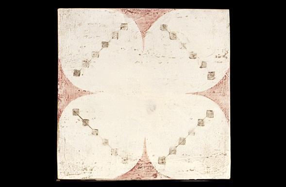 deferranti-fresco-tiles-stella-di-thera-rosa