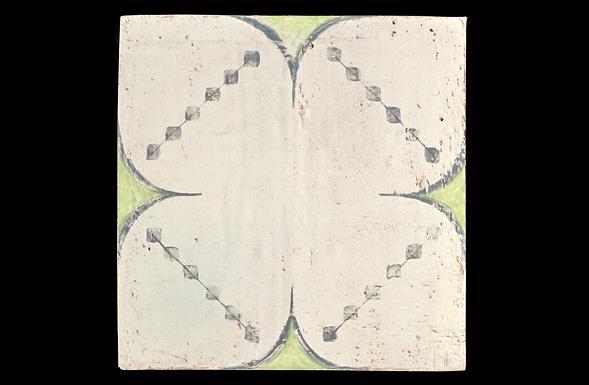 deferranti-fresco-tiles-stella-di-thera-verde