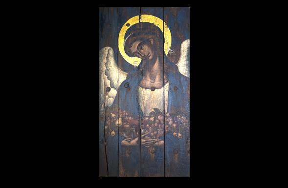 deferranti-frescoes-and-iconography-aggelos-blue