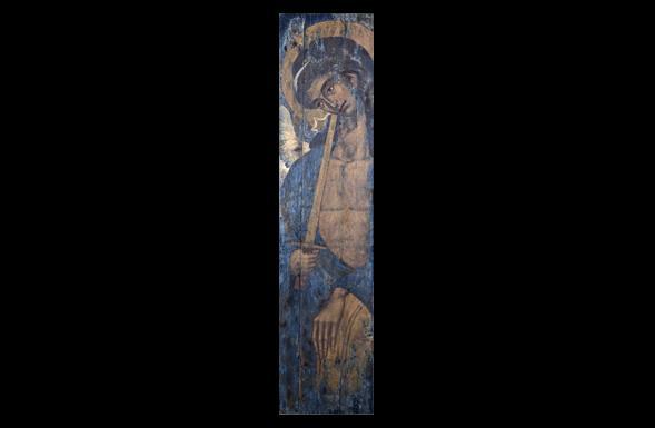 deferranti-frescoes-and-iconography-aggelos-egg-tempura