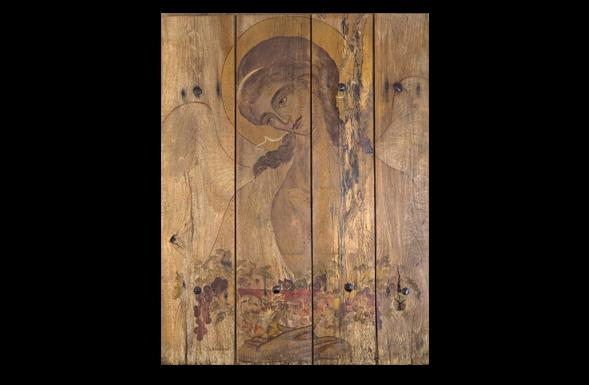 deferranti-frescoes-and-iconography-aggelos-smoked-oak