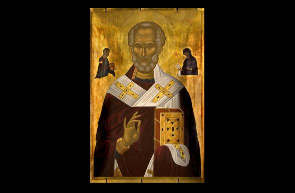 deferranti-frescoes-and-iconography-saint-nicholas