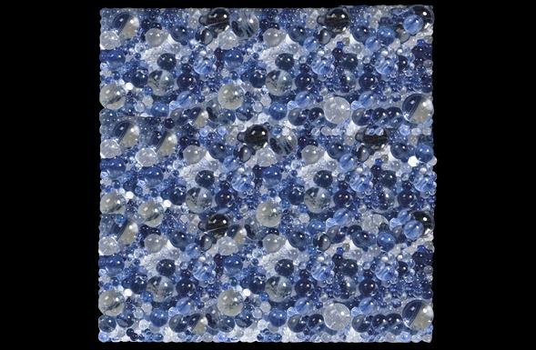 deferranti-glass-collection-effervescence-in-bronze-blue