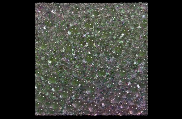 deferranti-glass-collection-effervescence-in-green-pink