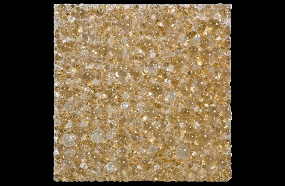 deferranti-glass-collection-effervescence-in-pale-gold