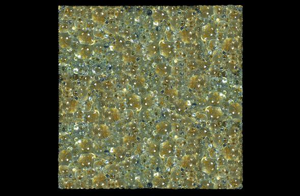 deferranti-glass-collection-effervescence-in-sahara