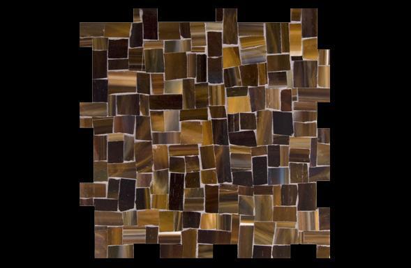deferranti-glass-collection-jazz-glass-fats-dark-brown-geometric