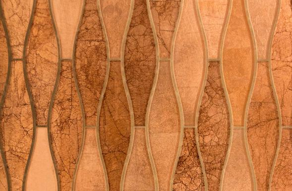 deferranti-glass-collection-treble-in-copper-leaf