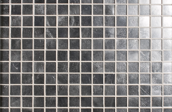 deferranti-glass-mosaic-24k-white-gold-mosaic