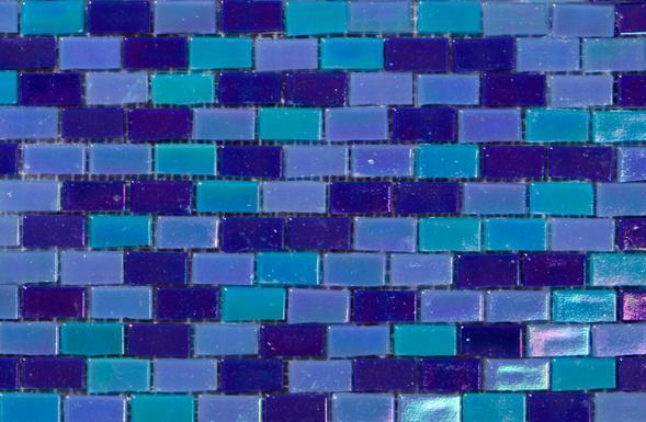 deferranti-glass-mosaic-swimming-pool-brick-in-azure-and-royal-blue