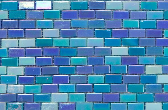 deferranti-glass-mosaic-swimming-pool-brick-in-turquoise-and-azure