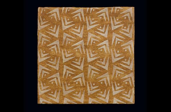 deferranti-haveli-by-neisha-crosland-boomerang-cream-on-wax