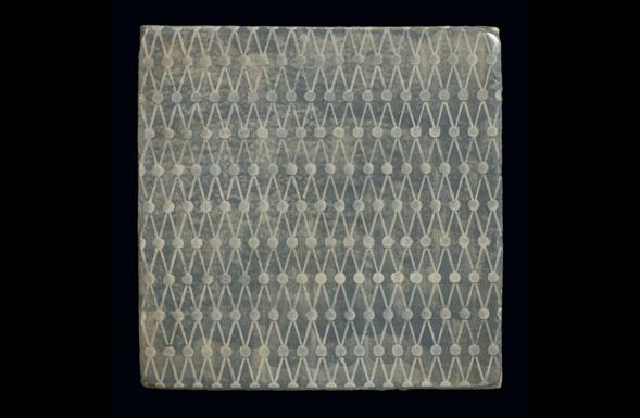 deferranti-haveli-by-neisha-crosland-lattice-dot-whiteblue