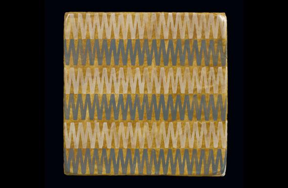 deferranti-haveli-by-neisha-crosland-z-stripe-cream-blue-on-wax