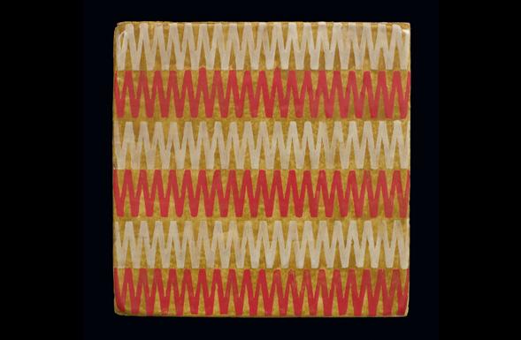 deferranti-haveli-by-neisha-crosland-z-stripe-cream-red-on-wax