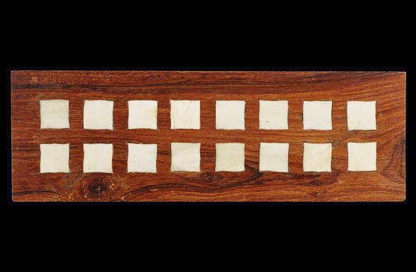 deferranti-inlaid-timber-briquettes-quadrati
