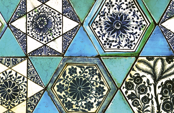deferranti-islamic-chinoiserie