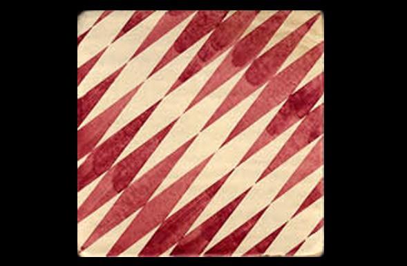 deferranti-italianate-appoggi-red-and-white-handpainted-terracotta-tile