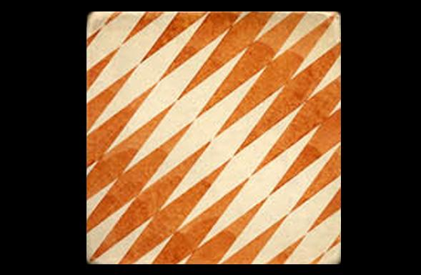 deferranti-italianate-appoggi-saffron-and-white-handpainted-terracotta-tile