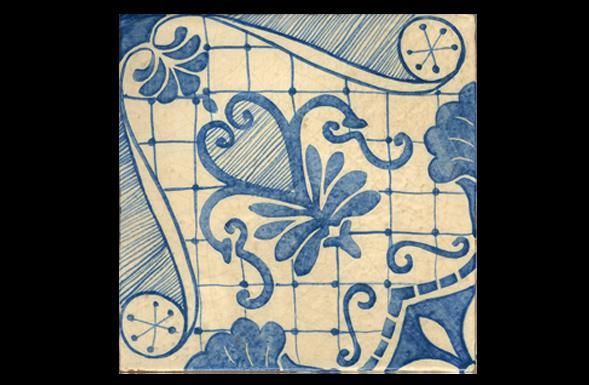 deferranti-italianate-giovanni-blue-handpainted-terracotta-tile