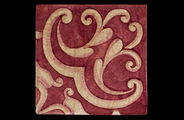 deferranti-italianate-grazia-red-handpainted-terracotta-tile