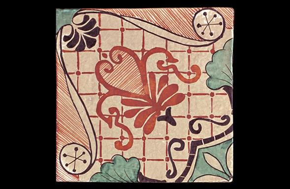 deferranti-italianate-nora-polychrome-handpainted-terracotta-tile