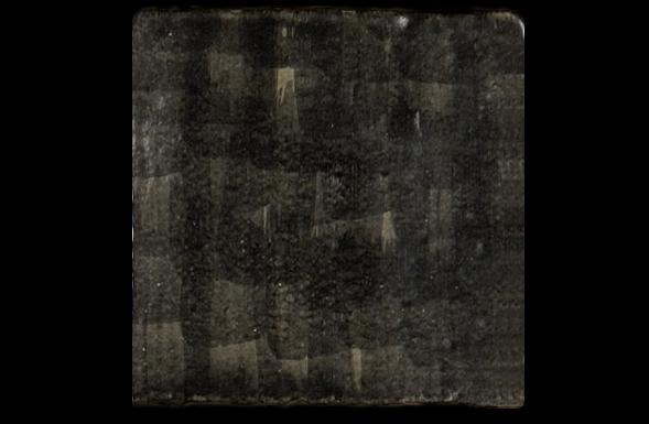 deferranti-italianate-pennello-black-brushed-terracotta-tile