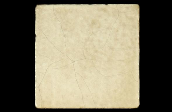 deferranti-italianate-pennello-cream-brushed-terracotta-tile