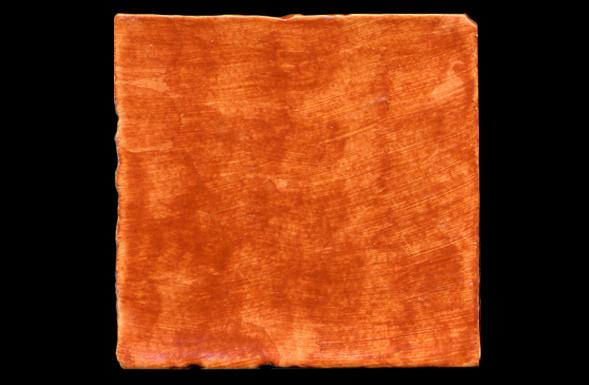 deferranti-italianate-pennello-paprika-brushed-terracotta-tile